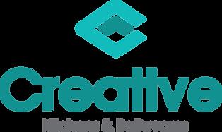 Creative-Kitchens-Logo-Transparant.png