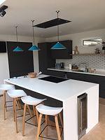 Charlton Kings kitchen extension 2018.JP