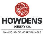 Howdens Kitchen Bathroom Kitchens Bathrooms Cheltenham