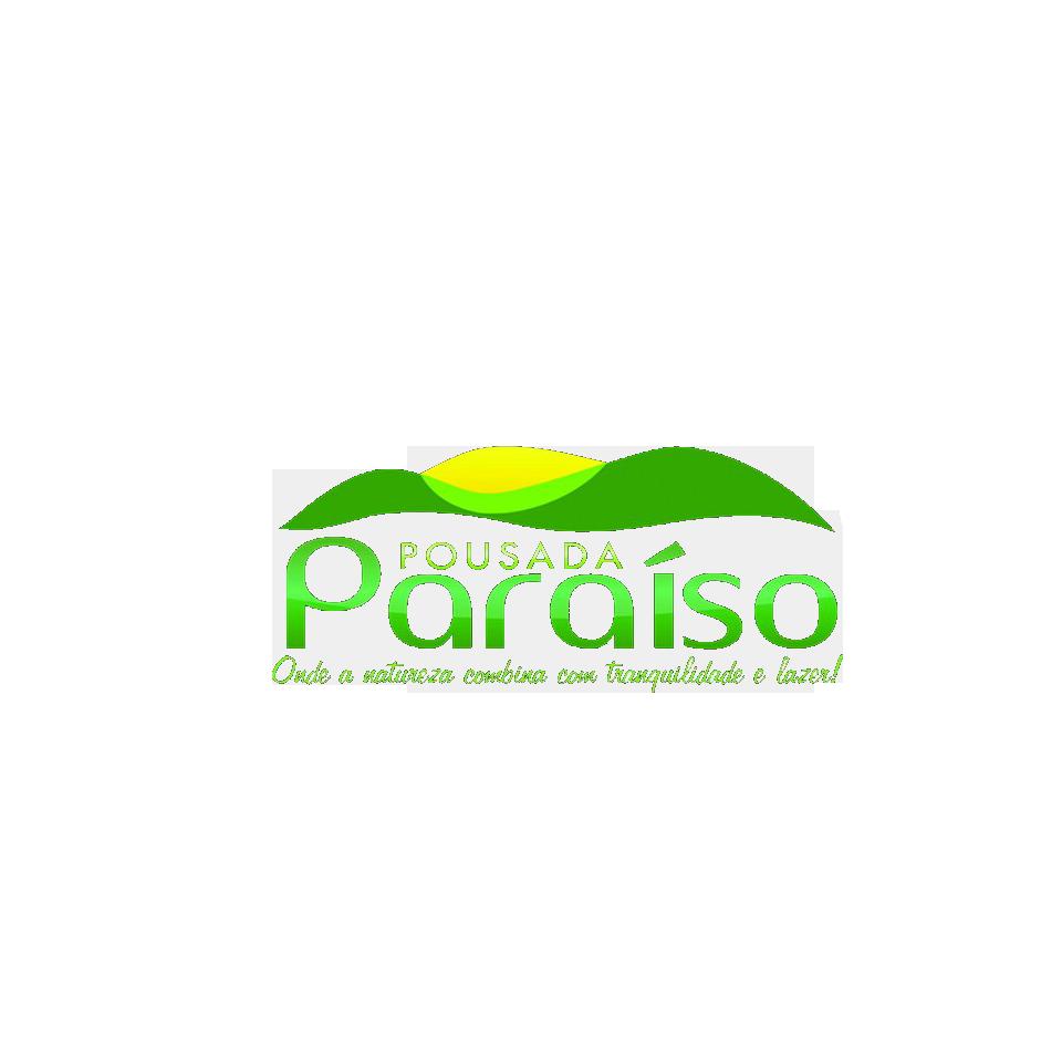 pparaíso.png