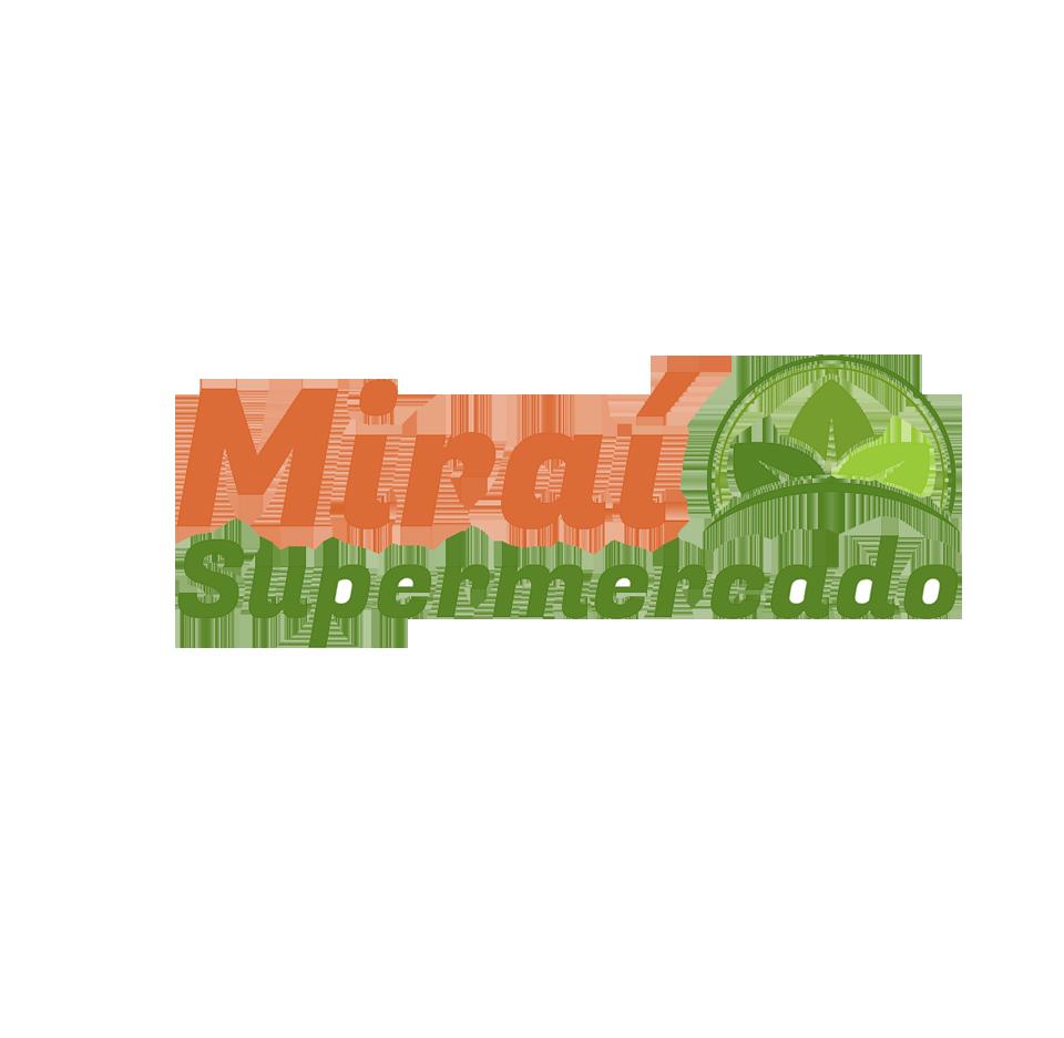 miraí_supermercado.png
