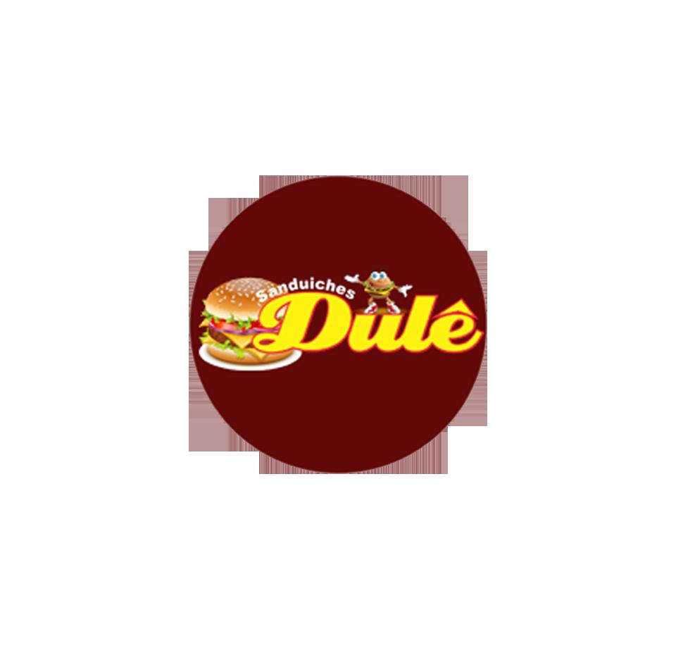 dule.png