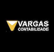 vargas.png