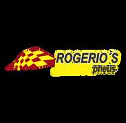 rogerio pneus.png