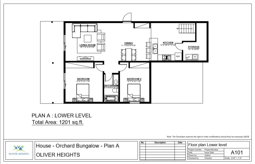 Bungalow - Plan A - Lower.png