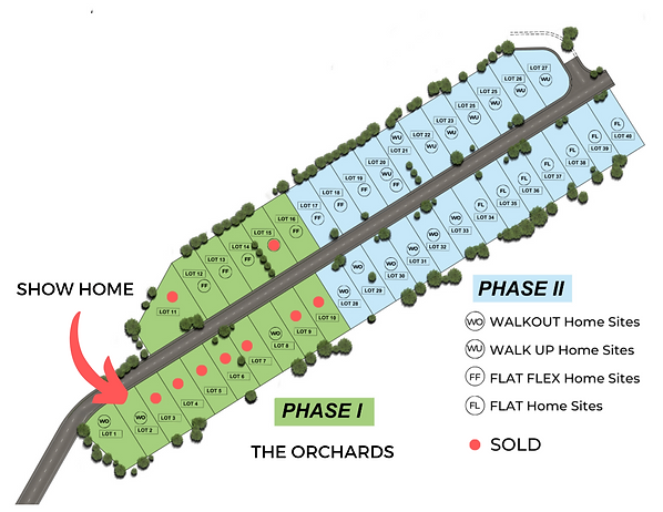 SHOW HOME LOT LOCATION.png