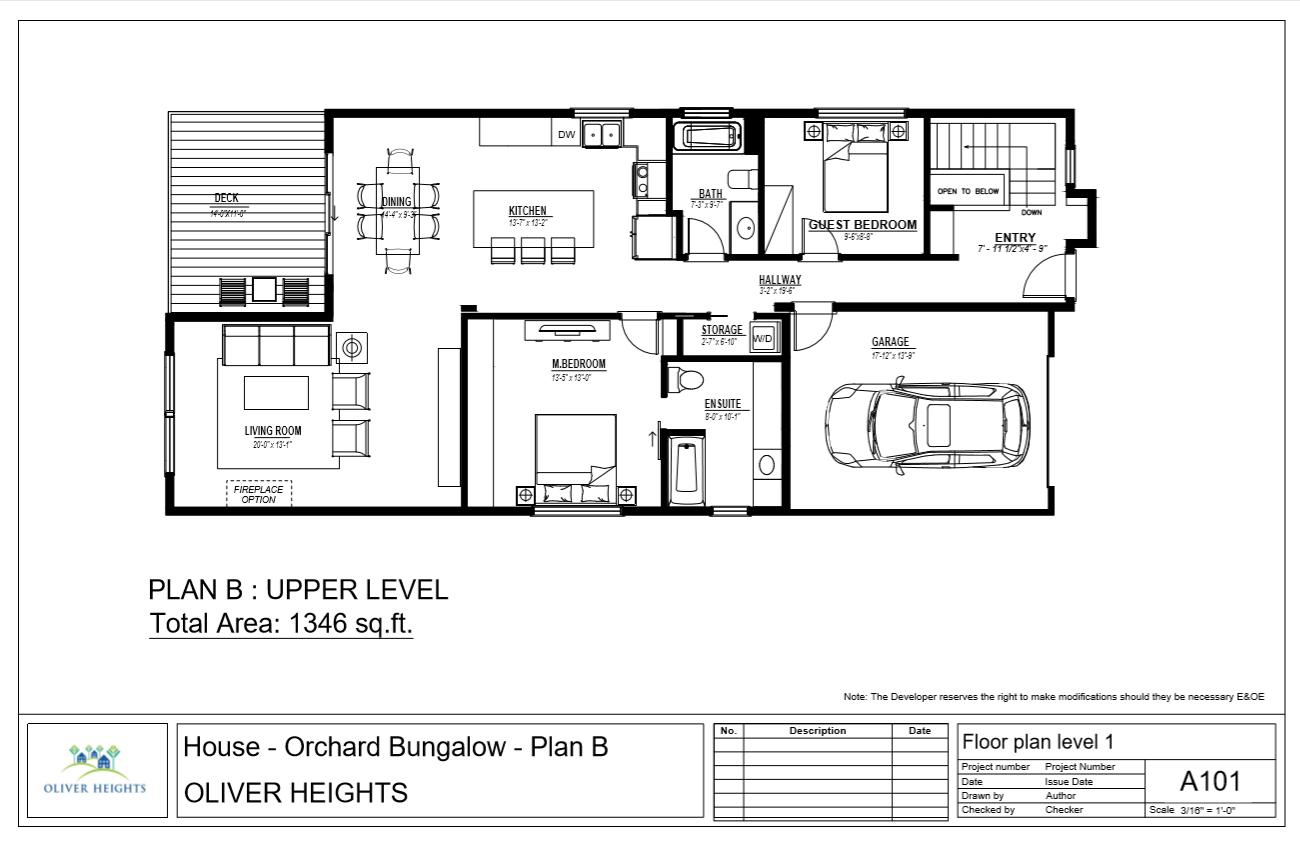 Bungalow Plan B - Upper.png