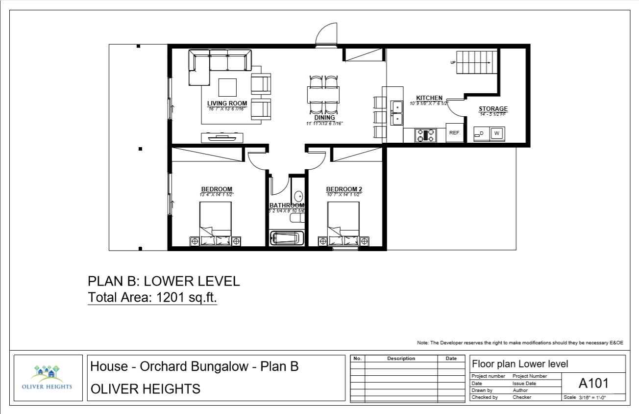Bungalow Plan B - Lower.png