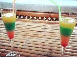 cocktail magique