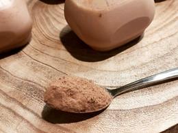 Yab chocolat