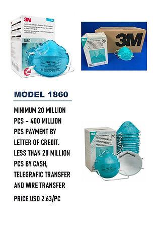 MODEL 1860.jpg