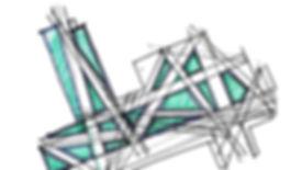 concept design beam cross.jpg