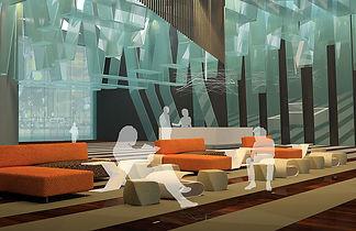 interior resting area.jpg