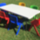 Table and 6 chairs.jpg