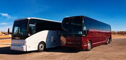 cec buses.jpg