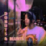 Screen Shot 2018-11-29 at 1.37.10 AM.png