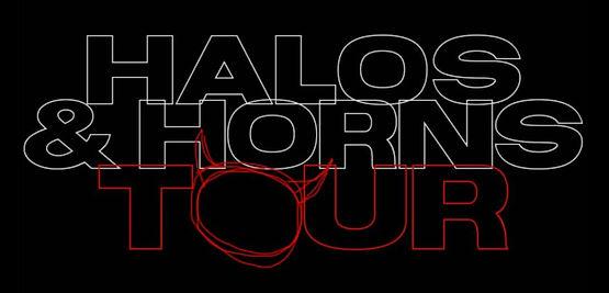 HNH Logo.jpg