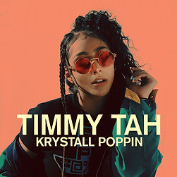 timmy pic cover.jpg