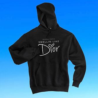 Dior Hoodie black copy.jpg