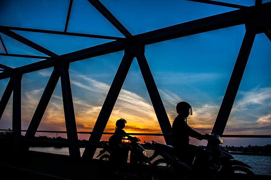 Sunset silhouette.jpg