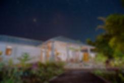 Night photo of clinic.jpg