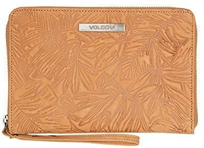 Volcom - Palmy Army Wallet