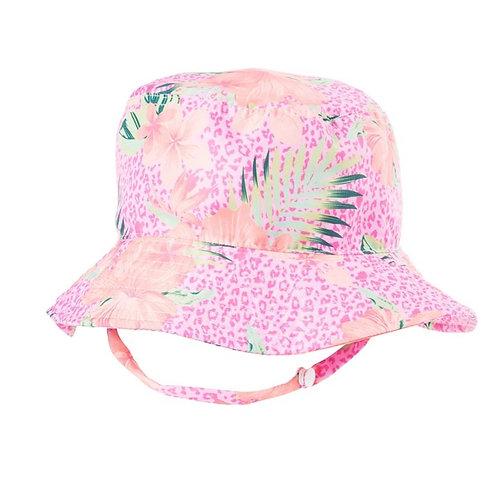 Rip Curl - Mini Electric Swim Hat