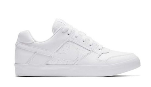 Nike Delta Force Vulc