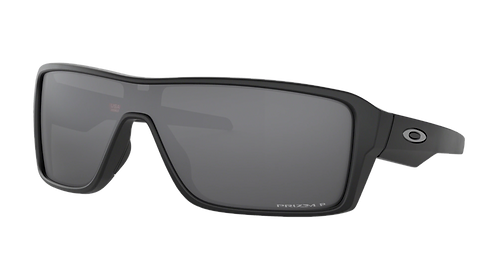 Oakley Ridgeline Prizm Black Polarized