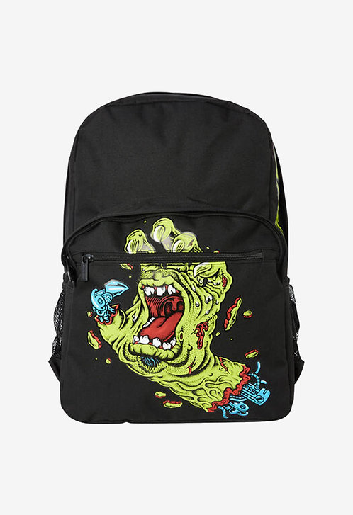 Santa Cruz Rob Hand Backpack