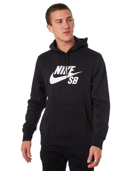 Nike SB Icon Hood