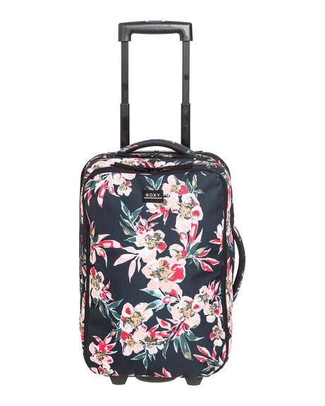 Roxy Get It Girl 35L Travel Bag