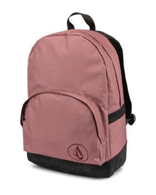 Volcom Tracks Backpack