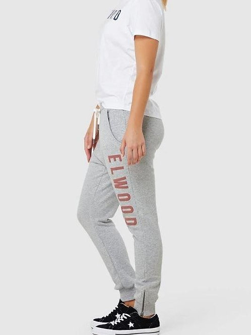 ELWOOD Huff N Puff Track Pants