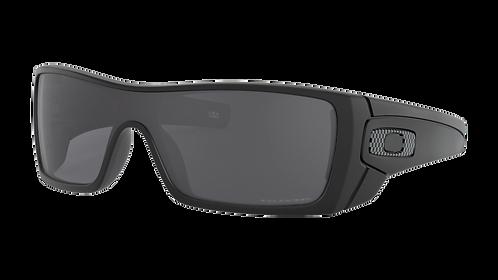 Oakley Batwolf Grey Polarized
