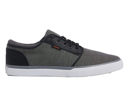 Kustom Remark 2 - Grey/Black