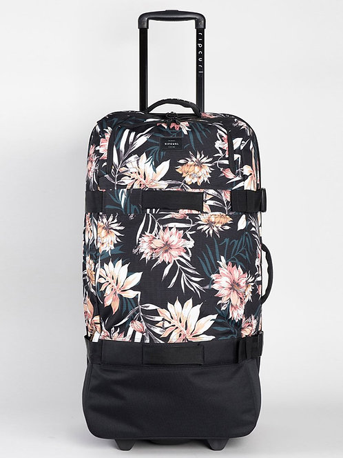Rip Curl - F-Light Global Playa Travel Bag