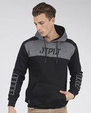 RX Hooded Sweatshirt