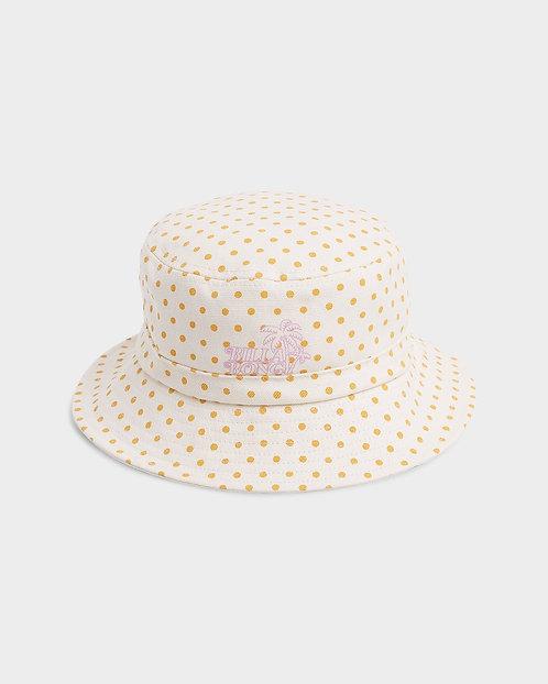 Billabong Heartbreaker Hat