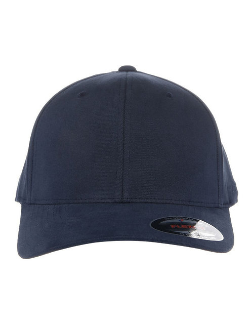 Flexfit - Worn By The World Fitted Cap