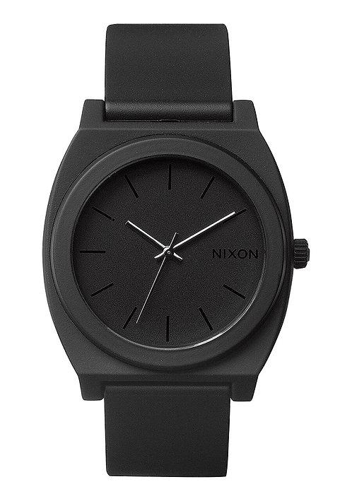 Nixon - Time Teller P , 40 mm