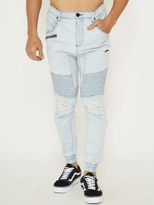 LSKD Torment Denim Jeans