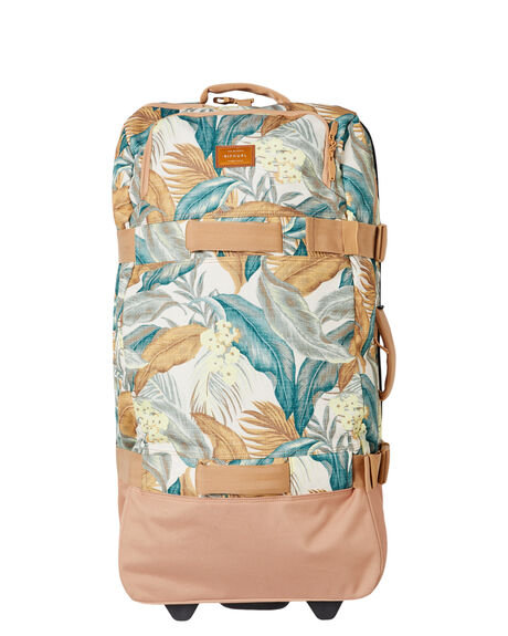 Rip Curl F-light Global Tropic