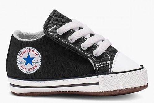 Converse Crib - Black