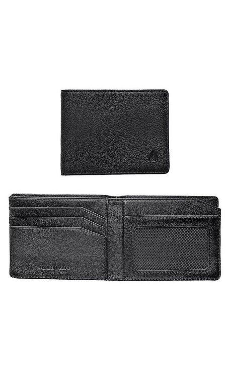 Nixon - Cape Multi Wallet