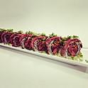 Filet Lover Sushi Maki