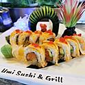 Tom-Sushi