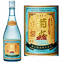 Kikusui Junmai Bottle