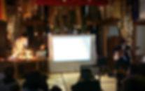 西村周平 SHUHEI NISHIMURA 馬場通友 Michtomo Baba LOOP CONNECTS 映像と音楽