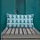 Thumbnail: Custom Premium Pillow